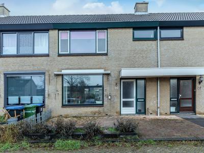 Schoonhovenhof 19 in Arnhem 6843 GJ