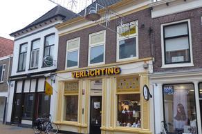 Koningstraat 2 in Steenwijk 8331 HV