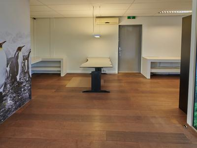Aphroditestraat 7 in Tilburg 5047 TW