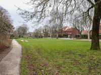 Tromplaan 41 in Harderwijk 3843 EE