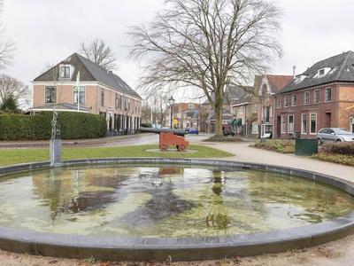 Marktstraat 2 in Naarden 1411 EA