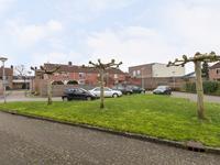 Tulpstraat 71 in Winschoten 9675 GK
