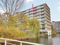 Laan Van Berlijn 88 in Haarlem 2034 SP