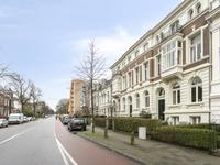 Berg En Dalseweg 58 A in Nijmegen 6522 BM