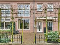 Sportparkstraat 76 in Etten-Leur 4871 ZW