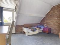 Beukendreef 37 in Oisterwijk 5061 AA