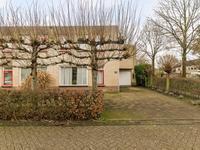 Kerkuil 58 in Emmen 7827 GD
