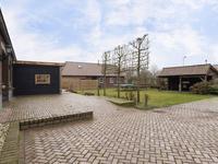 Weijen 55 in Nistelrode 5388 HM