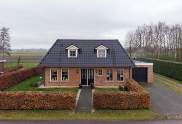 Roggeakker 15 in Schoonebeek 7761 RE