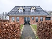 Roggeakker 15 in Schoonebeek 7761 RE