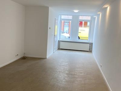 Beierlandsestraat 8 in Schiedam 3114 BD