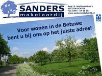 Amalia Van Solmsstraat 32 in Elst 6661 XZ