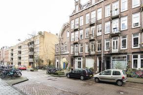 Van Ostadestraat 363 Hs in Amsterdam 1074 VW