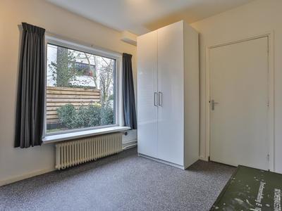 Esserlaan 7 in Groningen 9722 SK
