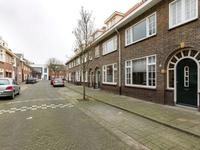 Biesterweg 39 in Eindhoven 5615 AE
