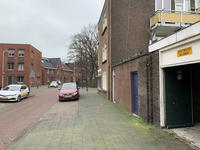 Vermeerstraat 3 in 'S-Gravenhage 2525 VH