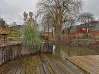 Speenkruidstraat 83 in Groningen 9731 GR