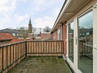 Mecklenburgstraat 8 in Breukelen 3621 GP