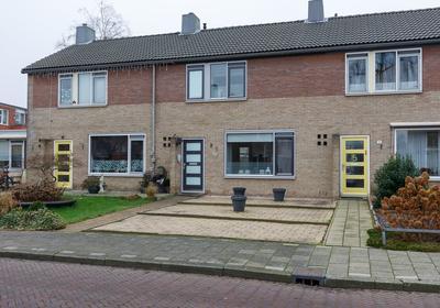 Postenbrink 3 in Enschede 7544 ZM