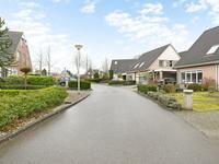 Noordloo 8 in Annen 9468 AW