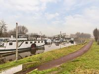 Dekenweg 5 in Etten-Leur 4871 LE