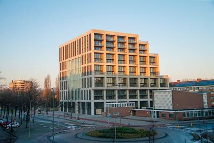 Postjesweg 178 in Amsterdam 1061 AX