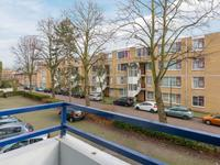 Tulpstraat 7 B in Rijswijk 2282 NK