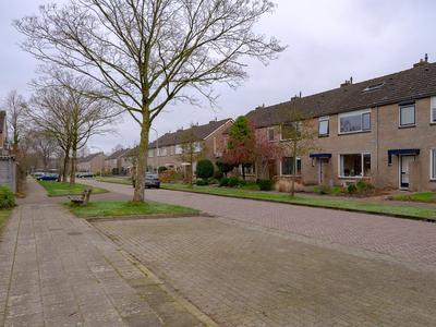 De Cloese 3 in Roden 9301 ST