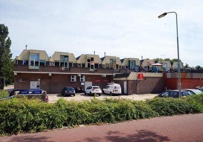 Achterste Wei 49 in Harderwijk 3844 HS