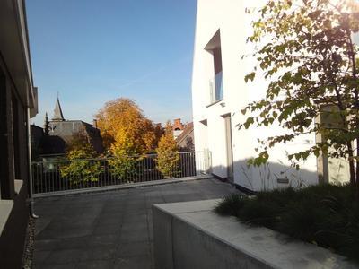 Ruijschenberghstraat 1 F in Gemert 5421 KR