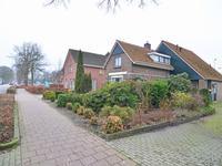 Burg.Backxlaan 179 in Nieuwleusen 7711 AD
