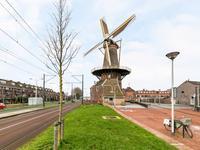 Phoenixstraat 90 in Delft 2611 AK