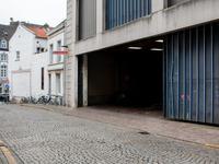 Vrijthof 29 C in Maastricht 6211 LE
