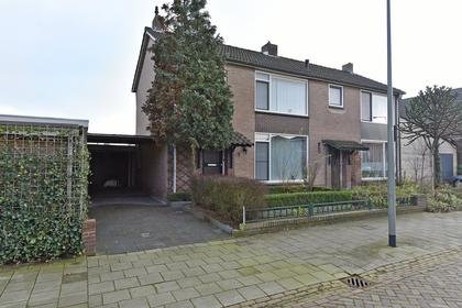 Doelenstraat 25 in Oss 5348 JR