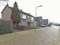 Doelenstraat 25 in Oss 5348 JR