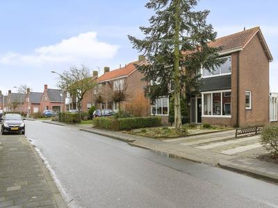 Coendersweg 3 in Middelstum 9991 CC