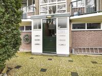 Zwaluwstraat 22 in Wormerveer 1521 XV