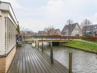 Nijerwalstraat 11 in Zwolle 8043 TL