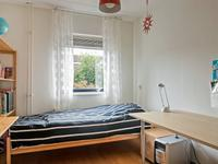 Hanselaarmate 84 in Zwolle 8014 HD