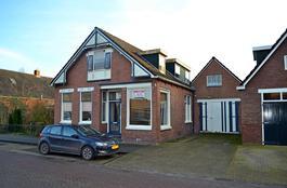 Gasselterweg 7 in Gasselternijveen 9514 BK