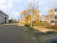 Zambezilaan 39 in Delft 2622 LH