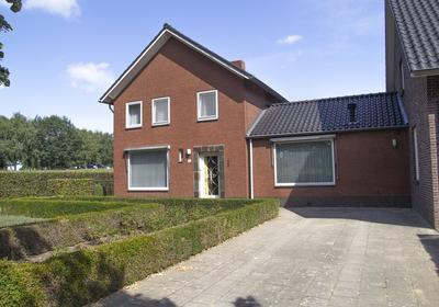 Koelenstraat 14 in Heythuysen 6093 PH