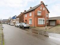St. Josephstraat 7 in Horst 5961 GL