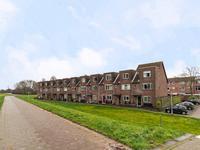 Buizerdveld 153 in Zoetermeer 2727 BC