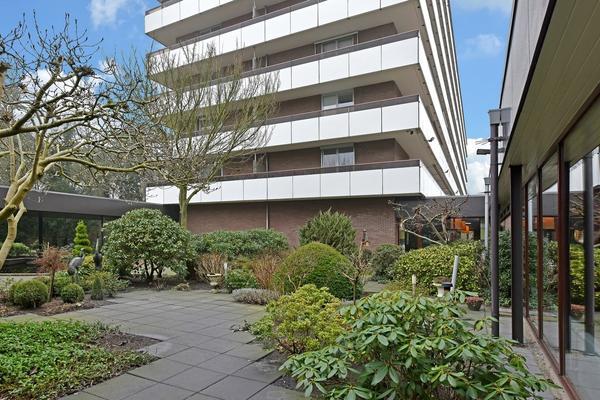 Bosuillaan 83 in Bilthoven 3722 XG