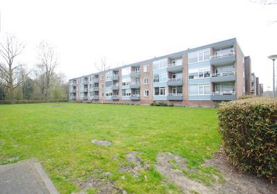 Verzetsstrijderslaan 112 in Groningen 9727 CH