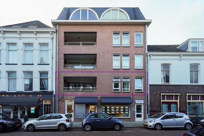 Arksteestraat 17 in Nijmegen 6511 MX