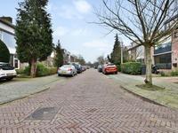 Keucheniuslaan 20 in Amstelveen 1181 XX