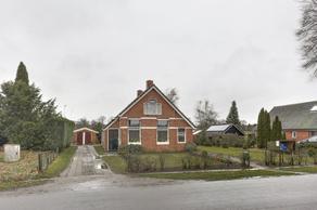 Annerweg 37 in Anloo 9467 PB