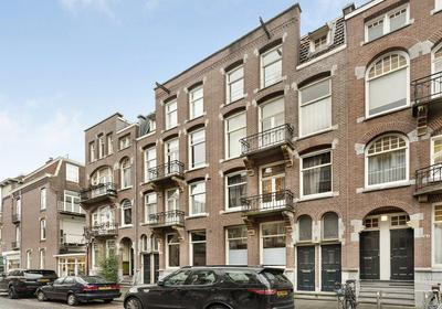 Valeriusstraat 41 Hs in Amsterdam 1071 MD